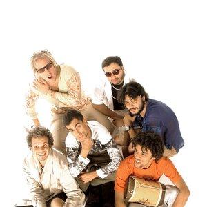 Image for 'Radiola'