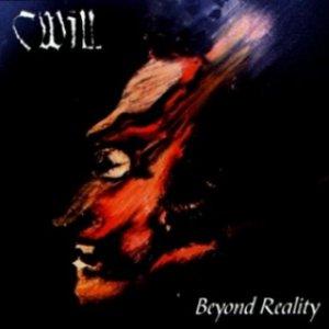 Image for 'Beyond Reality'