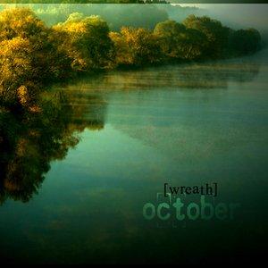 Imagen de 'October'