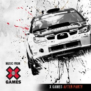 Image for 'X Games: After Party'