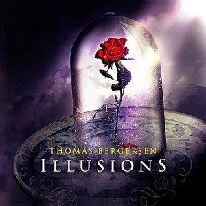 Bild för 'Illusions'