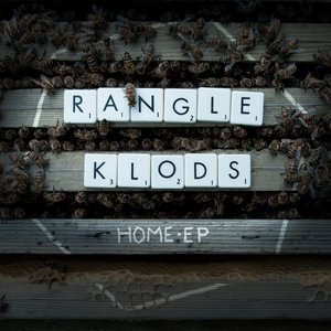 Image for 'Rangleklods - HOME EP'