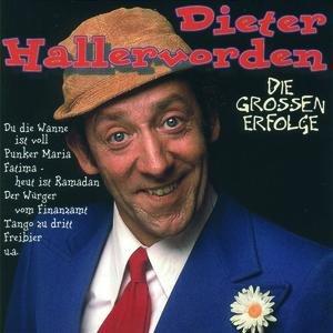 Image for 'Die grossen Erfolge'