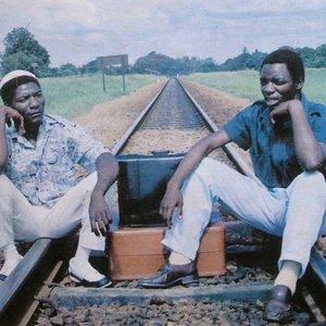 Image for 'Khiama Boys'