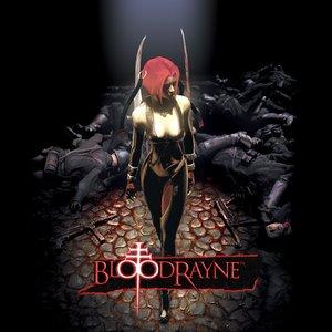 Bild för 'Bloodrayne'