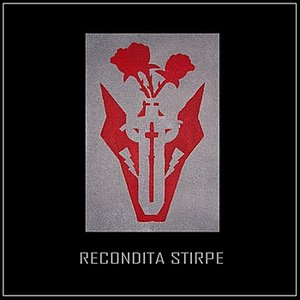 Image for 'Recondita Stirpe'