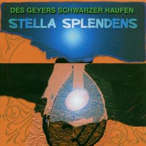 Image for 'Stella Splendens'