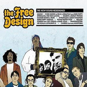 Image pour 'Funk Design (Interlude)'