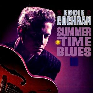 Image for 'Summertime Blues'
