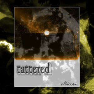 Image for 'Tattered'