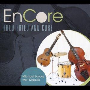 Immagine per 'EnCore'