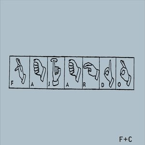 Image for 'F+C'