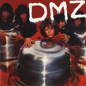 Image for 'DMZ'
