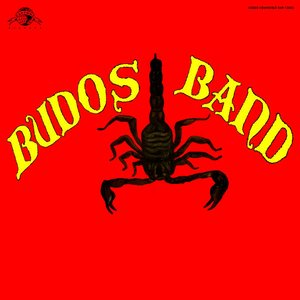 Image for 'The Budos Band EP'