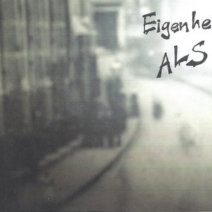 Image for 'ALS'
