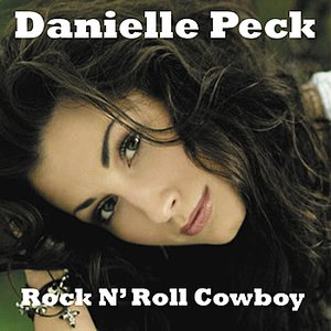 Image for 'Rock N' Roll Cowboy'