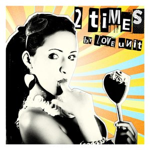 Image for '2 Times'