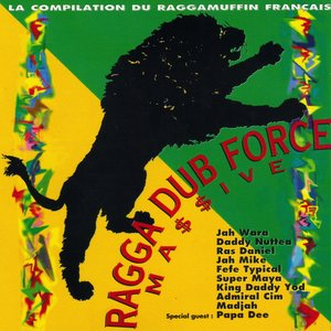 Image for 'Education (Dub)'
