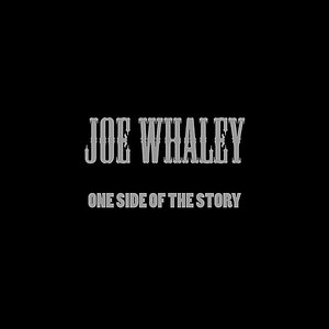 Image for 'One Side of the Story'