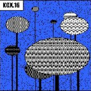 Image for 'Esperanto-Frazoj.16 (KCX.16)'