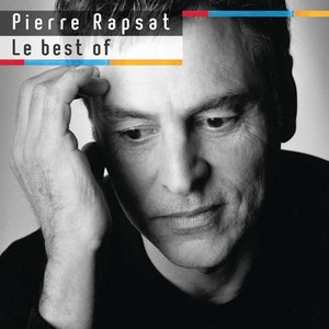 Image for 'Le Best Of'