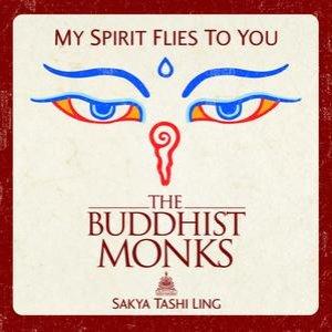 Image for 'Los Monjes Budistas'