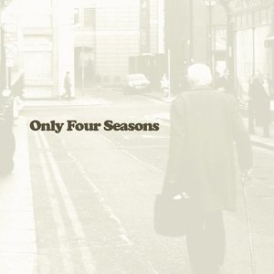 Image for 'Only Four Seasons'
