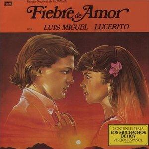 Bild för 'Fiebre De Amor'