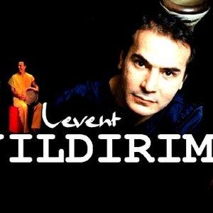 Bild för 'Yildirim Levent'