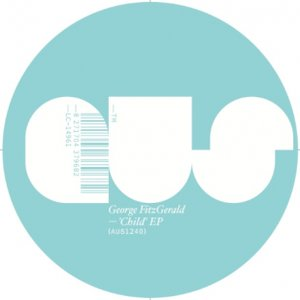 Image for 'Child EP'