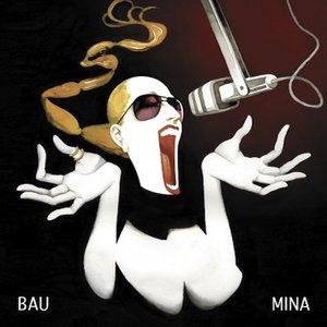 Imagem de 'BAU'