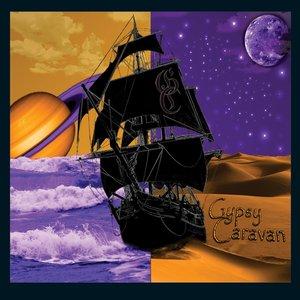 Image for 'Gypsy Caravan'