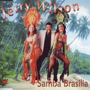 Image for 'Samba Brasilia (Disco Samba)'