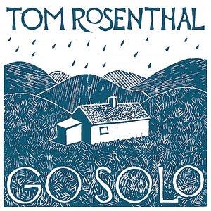 Bild für 'Go Solo'