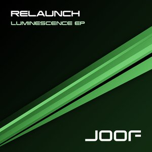 Image for 'Luminescence EP'