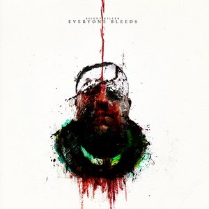 Image for 'Everyone Bleeds'