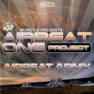 Image for 'Airbeat One Project'