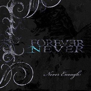 Imagem de 'Never Enough'