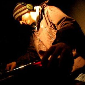 Bild för 'DJ Prime'