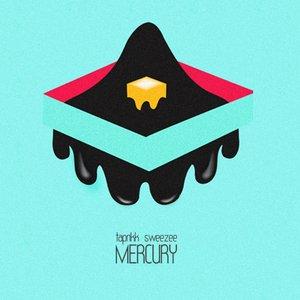 Image for 'Mercury'