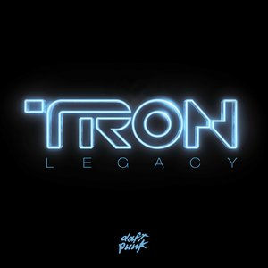 Image for 'TRON: Legacy'