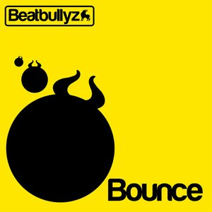 Image for 'Bounce'