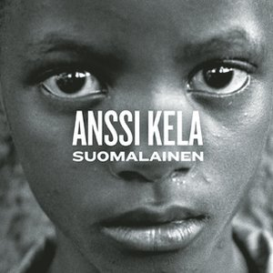 Image for 'Suomalainen'