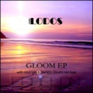 Image for 'Gloom EP'