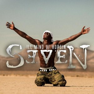 Image for 'Ill Mind Of Hopsin 7'