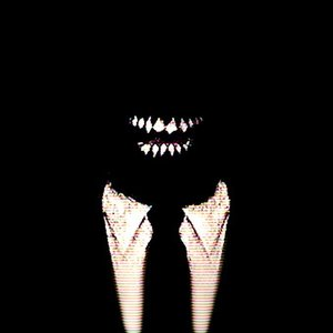Image for 'Glue on Smile'