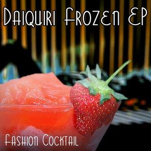 Imagem de 'Fashion Cocktail : Daiquiri Frozen'