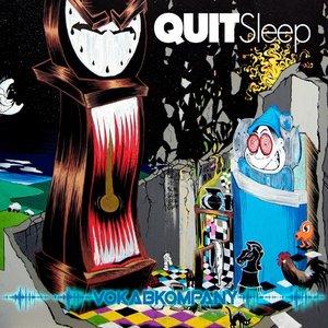 Image pour 'Quit Sleep'