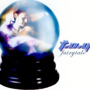 Image pour 'Fairytale'
