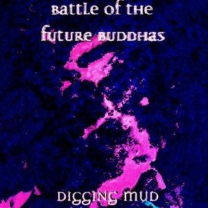 Imagen de 'Digging Mud'